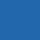 Kancelářský magnet, neodym, hranatý, modrý