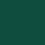 Kancelářský magnet, neodym, hranatý, zelený