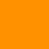 Kancelářský magnet, neodym, hranatý, oranžový
