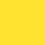 Kancelářský magnet, neodym, hranatý, žlutý