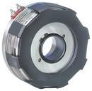 Magnetické brzdy