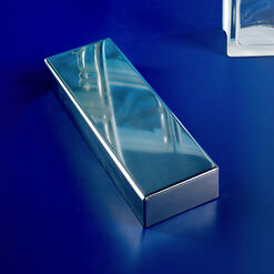 Deskové magnety EHEDG