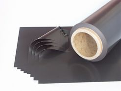 Magnetická fólie PREMIUM, základní