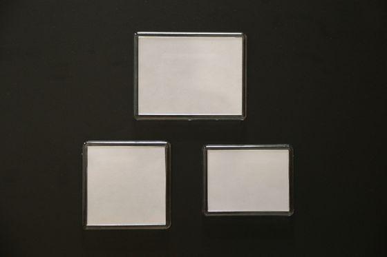 Akrylová magnetka