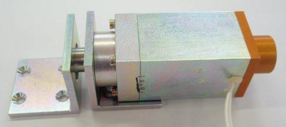 Blokovací elektromagnety HEVS
