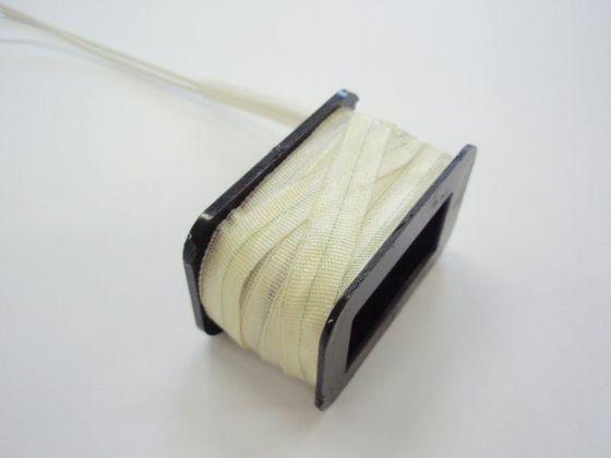 Cívky elektromagnetu EKJ 3626
