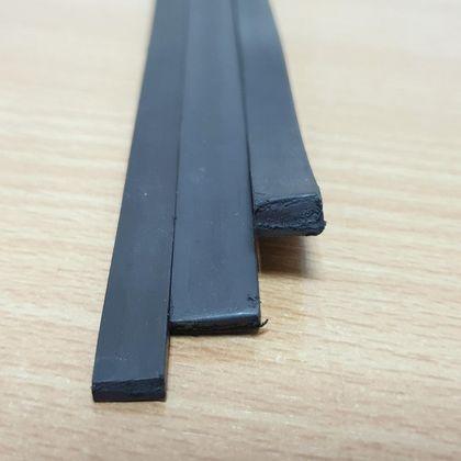 Magnetická páska anizotropní